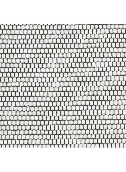 kussenhoes 40 x 40 cm - 7380014 - HEMA