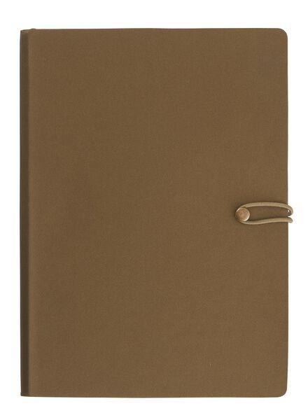 notitieboekje - 14100533 - HEMA
