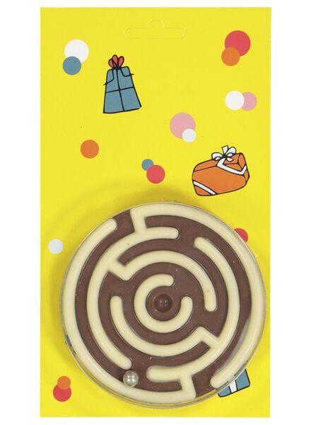 chocolade spelletje - 10030408 - HEMA