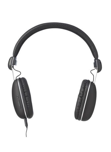 bluetooth hoofdtelefoon - 39620004 - HEMA