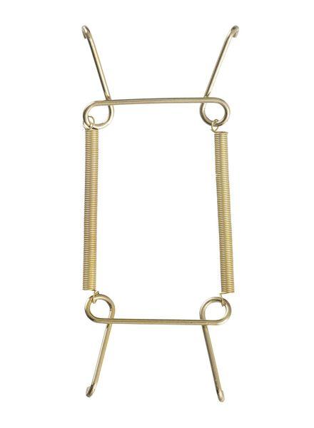 wandbord hanger Ø 16-22 cm - 60100453 - HEMA