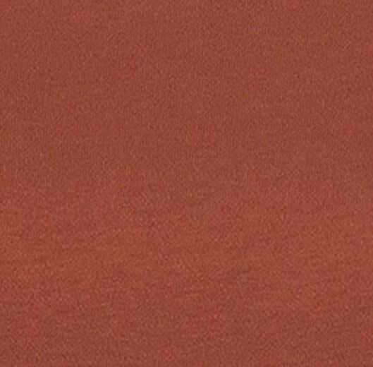 dames t-shirt bruin bruin - 1000021010 - HEMA