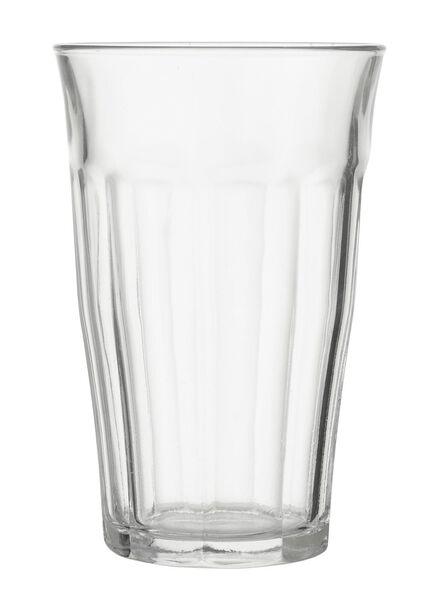 picardieglas 50 cl - 9401037 - HEMA
