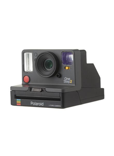 Polaroid Originals Onestep2 i-Type camera - 61100010 - HEMA