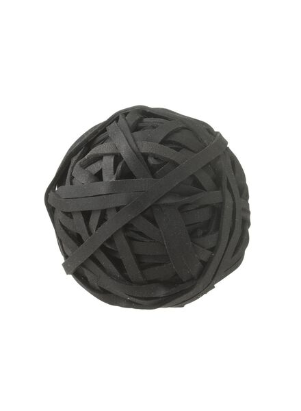 elastiekjes - 14880079 - HEMA