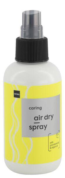 air dry spray 150 ml - 11077117 - HEMA