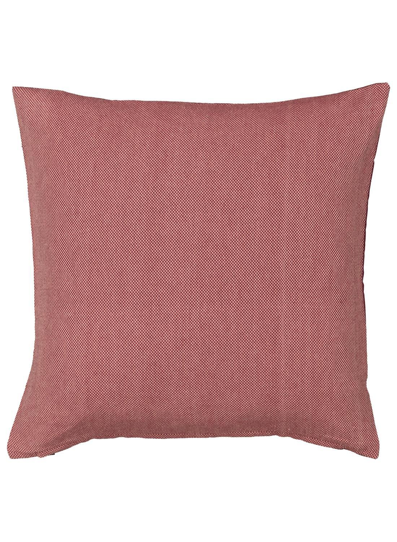 HEMA Kussenhoes – 50 X 50 – Roze (roze)