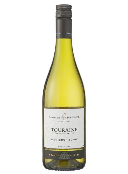 touraine sauvignon blanc - 0,75 L - 17370403 - HEMA