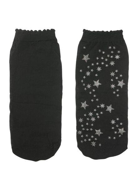 sokken - one size - 60500395 - HEMA