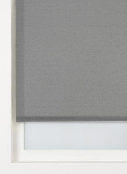 rolgordijn structuur lichtdoorlatend - 7410341 - HEMA