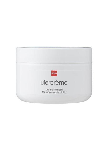 uiercrème - 11310284 - HEMA