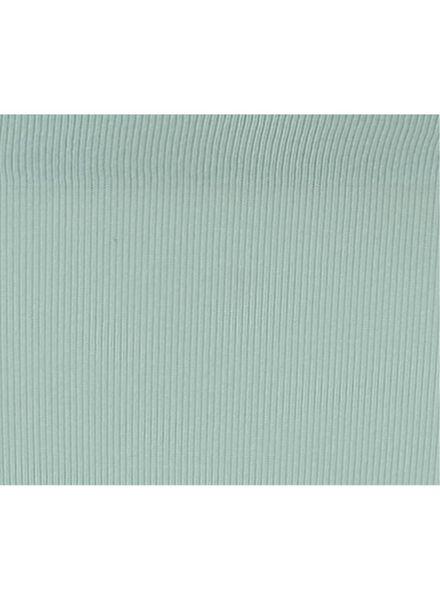 damesstring second skin lichtgroen lichtgroen - 1000006517 - HEMA