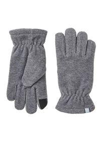 Handschoenen Mutsen En Sjaals Hema