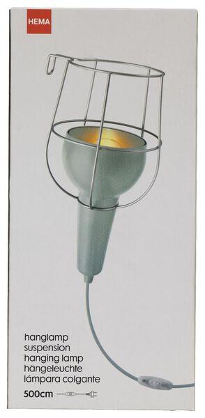 hanglamp - 13192015 - HEMA