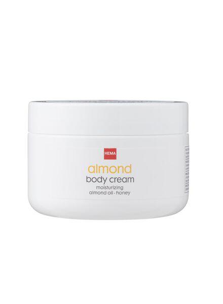 body cream - 11310324 - HEMA