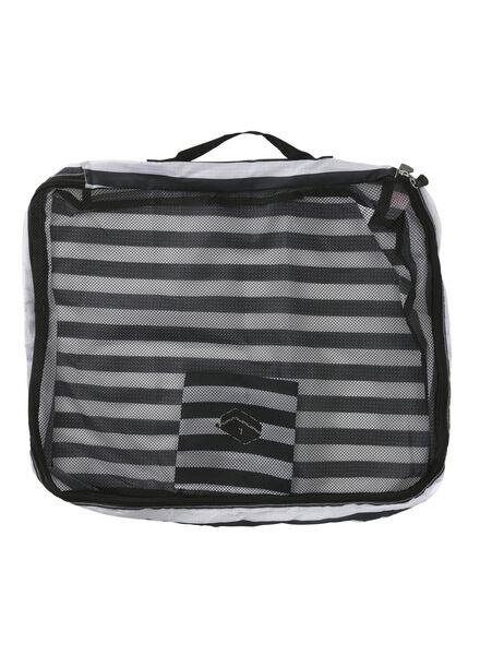 bagage organizer maat L - 18600209 - HEMA
