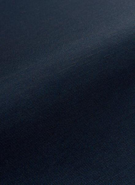 gordijnstof andria - 7250040 - HEMA