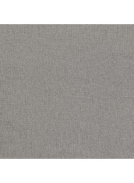 kant en klaar gordijn met plooiband - 7632121 - HEMA