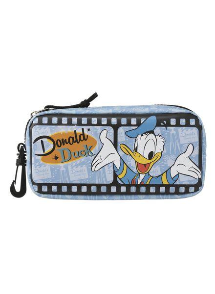 etui Donald Duck - 14940133 - HEMA