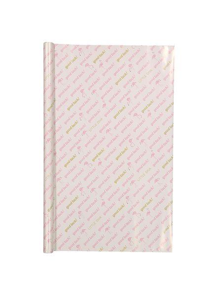 kaftpapier Little Diva - 14900295 - HEMA