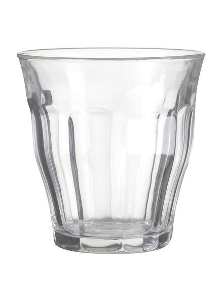glazen - 25 cl - 9423101 - HEMA