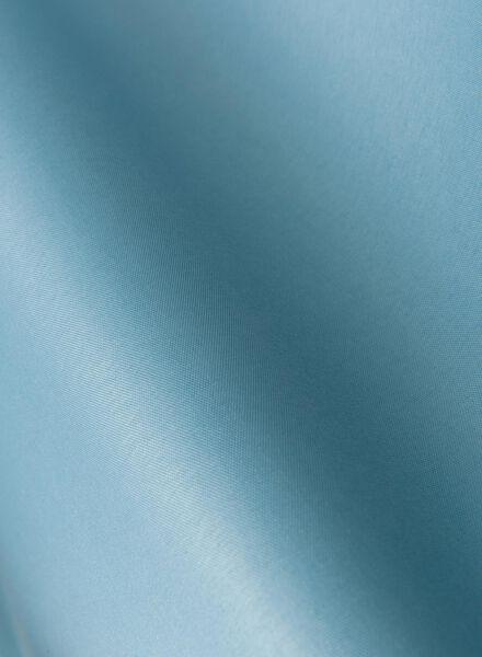 rolgordijn uni lichtdoorlatend - 7410337 - HEMA
