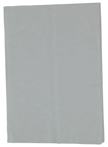 electrostatische vloerdoeken - System H - 50 stuks - 20520026 - HEMA