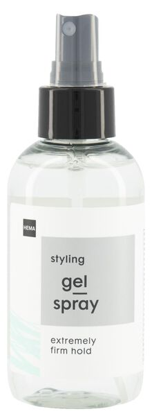 gelspray - 150 ml - 11077118 - HEMA