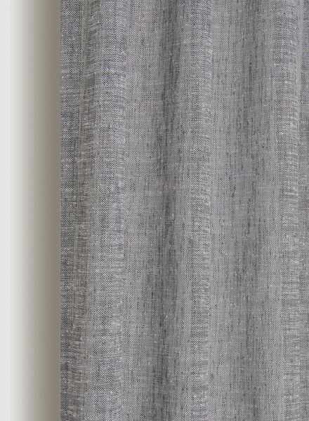 gordijnstof purmerend - 7127034 - HEMA