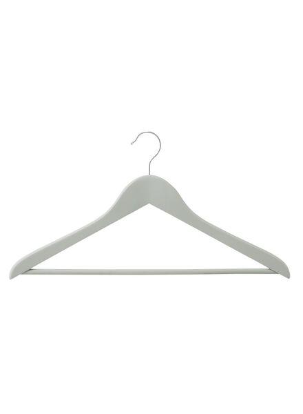 3-pak kledinghanger - 39811022 - HEMA