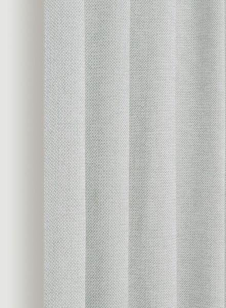 gordijnstof culemborg - 7222315 - HEMA