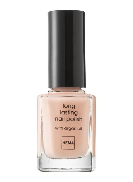 longlasting nagellak - 11240008 - HEMA