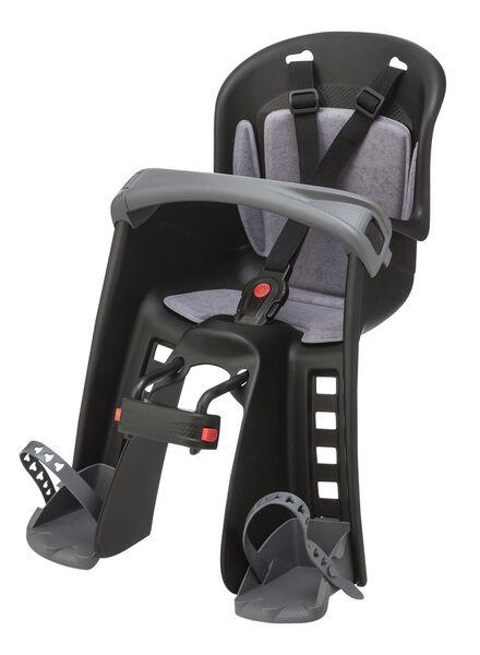 fietsstoel voor - 41198115 - HEMA