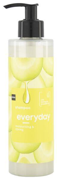 shampoo everyday 300 ml - 11067100 - HEMA