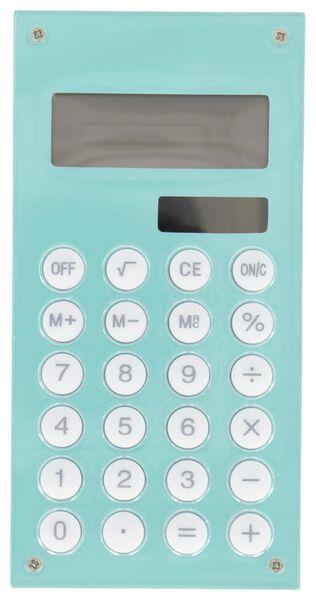 rekenmachine - 14502387 - HEMA