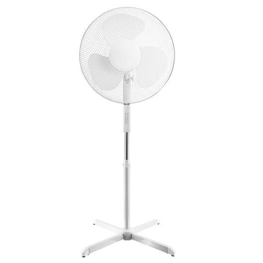 staande ventilator - 80010055 - HEMA