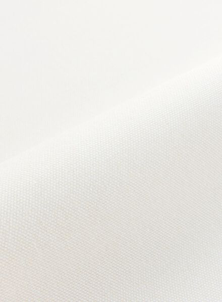 gordijnstof pensacola - 7212507 - HEMA