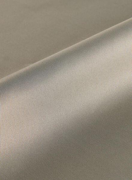 gordijnstof almelo verduisterend - 7250084 - HEMA