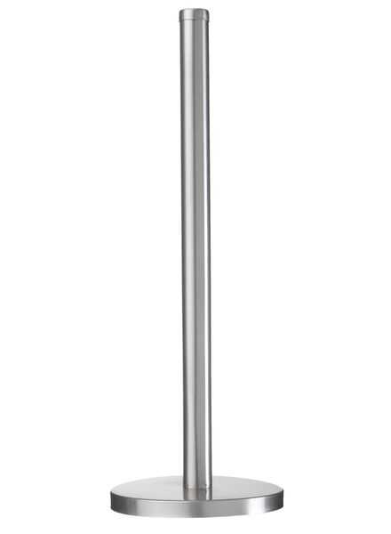 toiletrolhouder rvs - 80301464 - HEMA