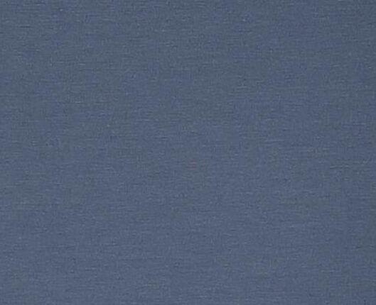 dameshemd real lasting cotton® blauw blauw - 1000018551 - HEMA