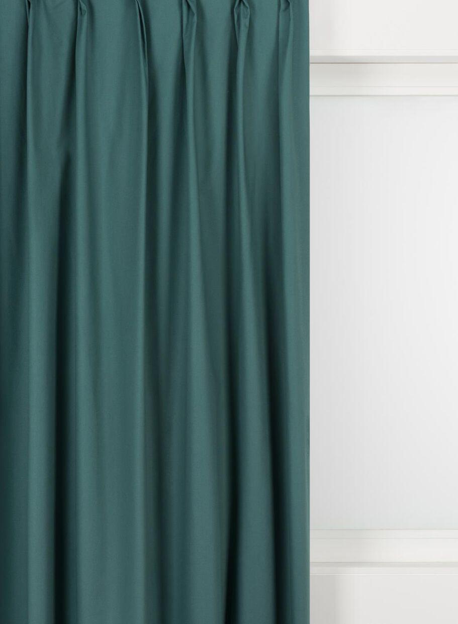 Vitrage Albert Cuyp Beautiful Slaapkamer Stinkt Fotos Ideen Huis ...