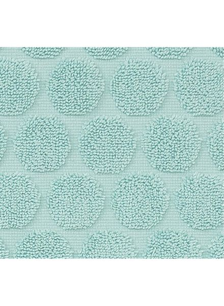 badmat 50 x 85 cm - 5223082 - HEMA