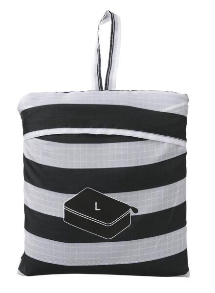 bagage organizer maat L - 18600158 - HEMA