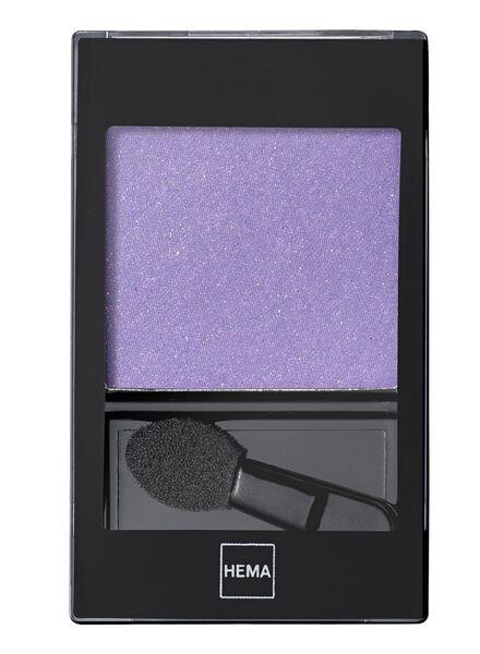 mono eyeshadow - 11252343 - HEMA