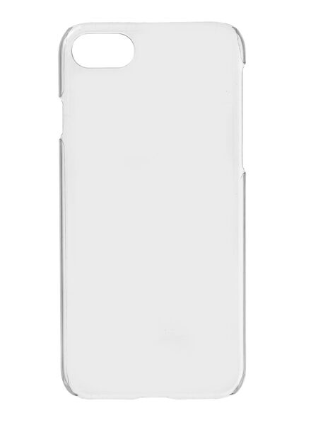 hardcase iPhone 8 - 39655503 - HEMA