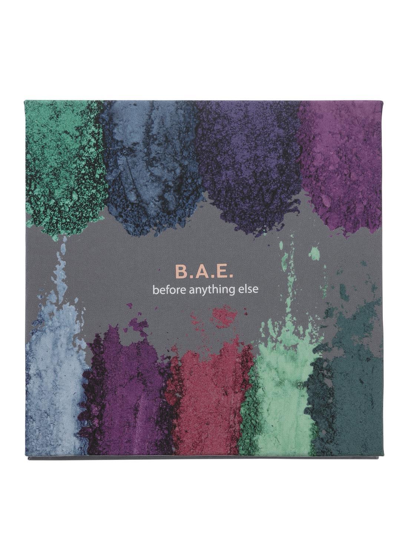 Afbeelding van B.A.E. B.A.E. Eye Shadow Palette Gemstone