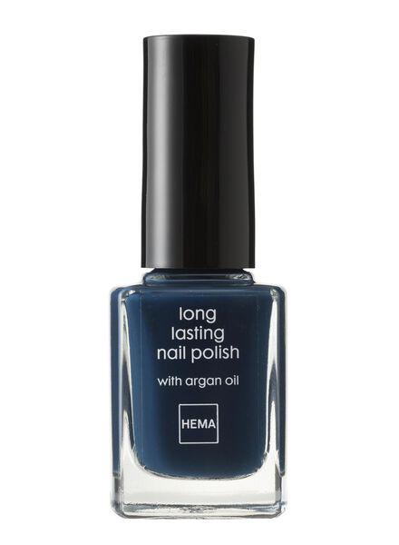 longlasting nagellak - 11240029 - HEMA