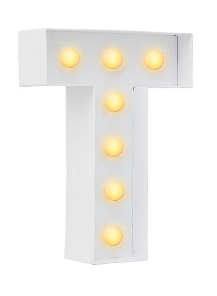 knutsel circusverlichting T - 60100322 - HEMA