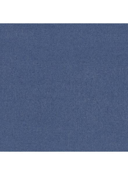 kant en klaar gordijn met ringen - 7632125 - HEMA