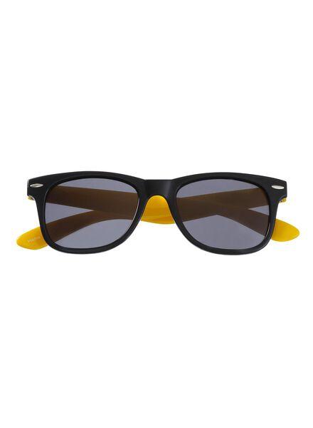 zonnebril - 60500110 - HEMA